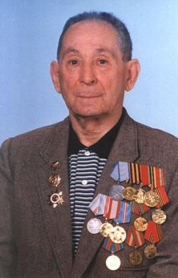 Голова комітету арбітрів ФФК 1966-1970, 1974-1982 Леонід Арановський