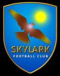 ФК Скайларк