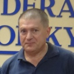 Filenko