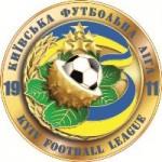 КФЛ_лого_вариант5_2