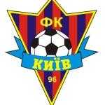Київ-новий