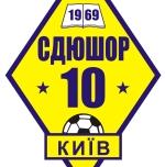 SDYUSHOR-10