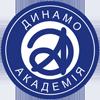 dynamo-akadem