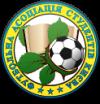 fask logo