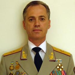 kochetov1