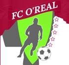 logo-fcoreal