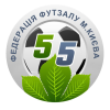 logo-ffzk-5
