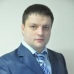 marchenko3-213x300-1-240x300