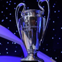 _League_Cup_Champions_079893_