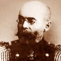 Закладка до А.Д.Бутовского
