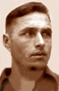 2.Пономарев-футьолист