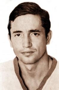 2.Веригин 1965-люкс