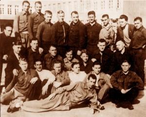 4.ДК-1941 весна
