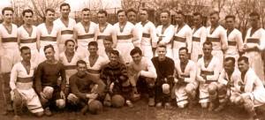 6.ДК-1941