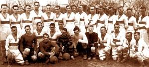 7.ДК-1941