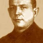 Г.Д.Швецов