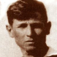 1.Печеный-Николаев 1924