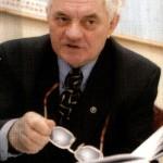В.І.Пристайко