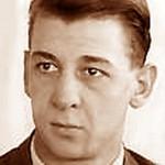 Микола Трусевич