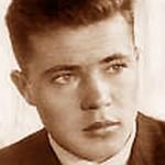 Іван Кузьменко