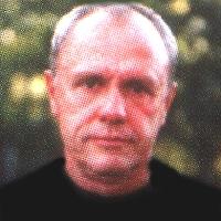 1.Кащей-тренер 2004