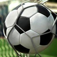 football-2-525x315