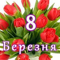 8_березня_11