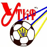 1.Эмблема УТКФ