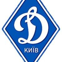 2.FC_Dynamo_Kyiv_logo