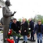 lobanovsky015-13-05-17