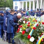 lobanovsky044-13-05-17