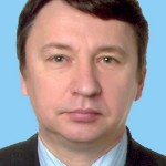 2.Ярменчук