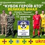 bord_futbol_ukrainci_razom_6000x3000_превью