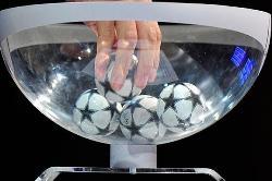 im578x383-uefa_uefa-com