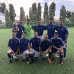 Динамо-Академія