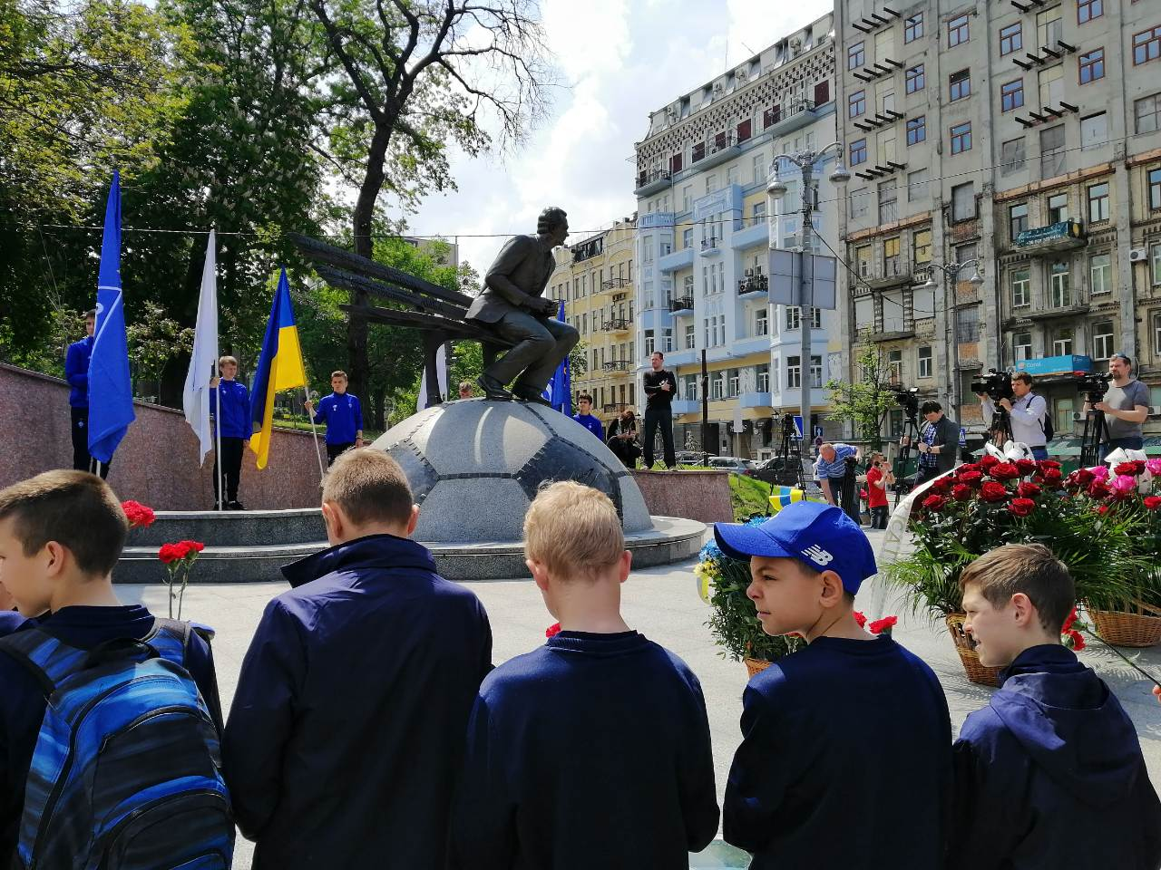 lobanovskiy2