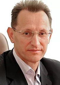 levchuk