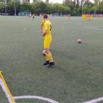 cupkiev_atlet_rubicon_01