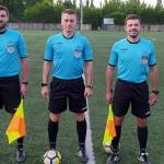 cupkiev_atlet_rubicon_02