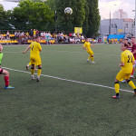 cupkiev_atlet_rubicon_03