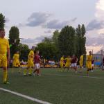 cupkiev_atlet_rubicon_04