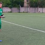 cupkiev_atlet_rubicon_05